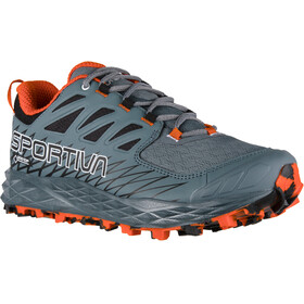 La Sportiva Lycan GTX Running Shoes Women Black/Slate